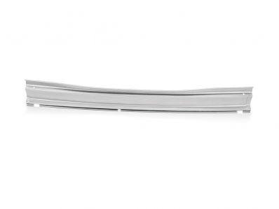 1955/7 Tail Pan