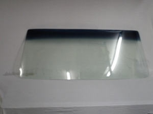 1964-1968 Mustang-Cougar Windshield