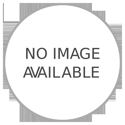 Summit Racing® Flexplates SUM-G100STK