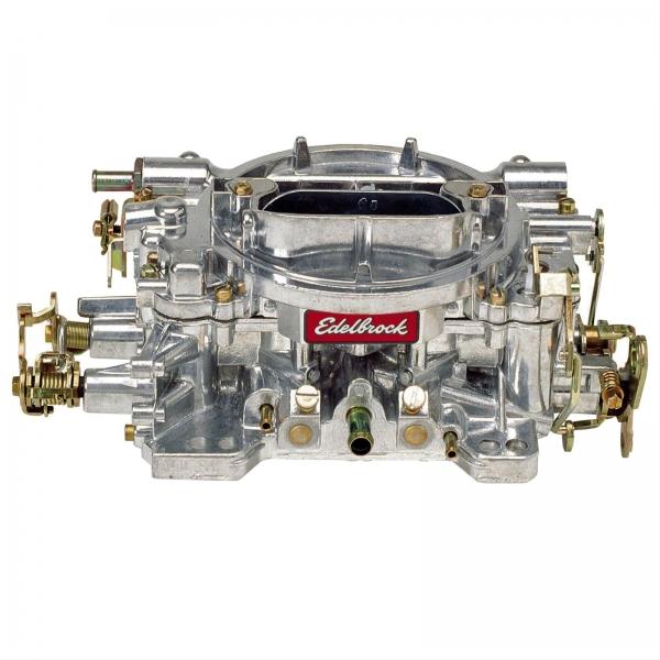 Edelbrock Performer Carburetors 1404
