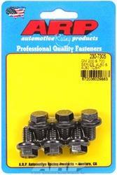 ARP Torque Converter Bolts 230-7305