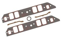 Mr. Gasket Ultra-Seal Intake Manifold Gaskets 5819