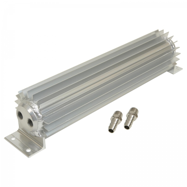 Heat Sink Transmission Coolers SUM-331000
