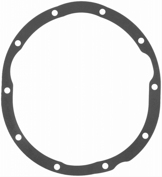 Fel-Pro Performance Differential Cover Gaskets 2302