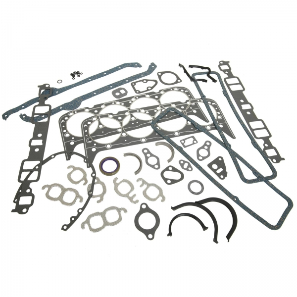 Gasket Sets for Small Chevy SUM-G2600