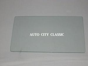 1955-1957 Chevrolet / Pontiac Convertible and Hardtop Door Glass D4027T